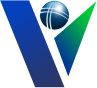 Victoria Petanque Clubs Inc Logo graphic